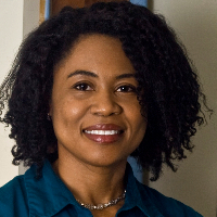 Sulonda Smith - Online Therapist with 22 years of experience
