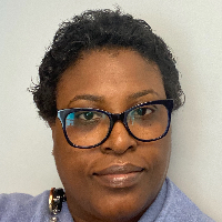Gwendolyn  Sanders - Online Therapist with 20 years of experience
