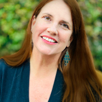 Delynn Parker - Online Therapist with 7 years of experience