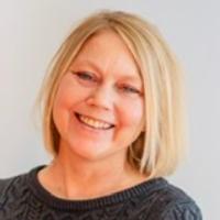 Kimberley VanHaitsma - Online Therapist with 10 years of experience