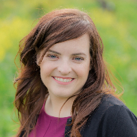 Danielle Bousselaire - Online Therapist with 3 years of experience
