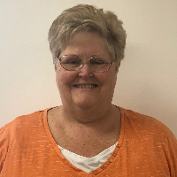 Julie Williams - Online Therapist with 3 years of experience