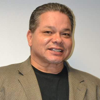 Mark Daniels - Online Therapist with 38 years of experience