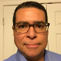 This is Dr. Gerardo Torres Torres's avatar and link to their profile
