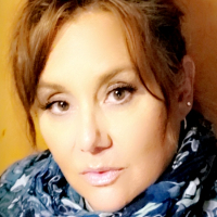 Nikki Lewis-Clark - Online Therapist with 21 years of experience