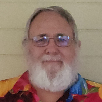 William Fenton - Online Therapist with 26 years of experience