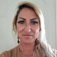 Jade Sorensen - Online Therapist with 3 years of experience