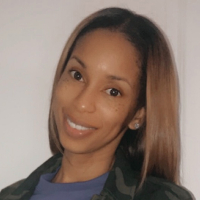 Dezsarai Smith - Online Therapist with 12 years of experience