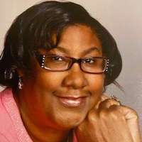 Mariel Moore - Online Therapist with 5 years of experience