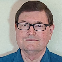 Robert Hehrlein - Online Therapist with 5 years of experience
