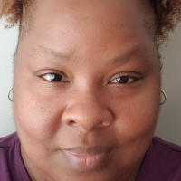 Keiana Jones - Online Therapist with 21 years of experience