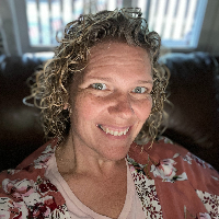 Amy Sullivan - Online Therapist with 15 years of experience