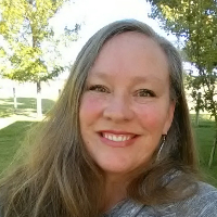 Dr. Bobbie Sue Schutter