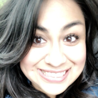 Darlene Tapia - Online Therapist with 7 years of experience
