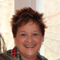 Toni Kirby - Online Therapist with 35 years of experience