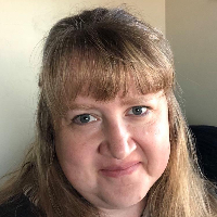 Lisa Johnson - Online Therapist with 6 years of experience