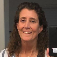 Tammy Salmon - Online Therapist with 14 years of experience