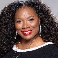 Dr. Tarama Fleming - Online Therapist with 25 years of experience