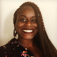 Shardae Collins - Online Therapist with 4 years of experience