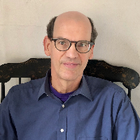 David Winkler-Morey - Online Therapist with 21 years of experience