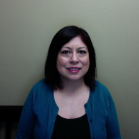 Dianna Zuniga - Online Therapist with 20 years of experience