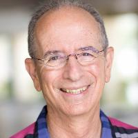 Robert Rosenblum - Online Therapist with 4 years of experience