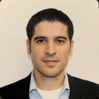 Cristian Iordan - Online Therapist with 3 years of experience