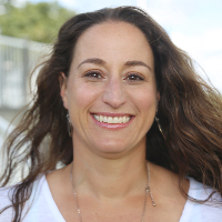 Lara Denmark - Online Therapist with 17 years of experience
