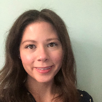 Heather Murphy - Online Therapist with 7 years of experience