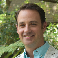 David Di Sano - Online Therapist with 13 years of experience