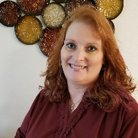 Shelly Sanders - Online Therapist with 3 years of experience