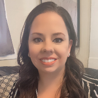 BRIDGETTE HERRMANN - Online Therapist with 10 years of experience