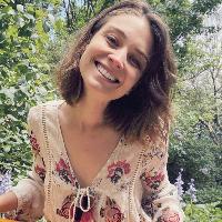 Cassandra Elrod