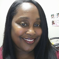 Teen Counseling Review For Sharlese Jones