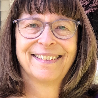 Carolyn Jones - Online Therapist with 14 years of experience