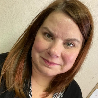Amy Whitaker - Online Therapist with 10 years of experience