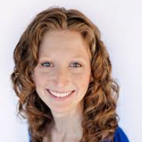 This is Jennifer Kempfert's avatar and link to their profile