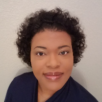 Tamara Taylor - Online Therapist with 14 years of experience