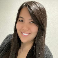 Jenna Seto - Online Therapist with 3 years of experience
