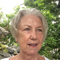 Prof. Elaine Walker - Online Therapist with 20 years of experience