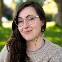 Allison Rutowski