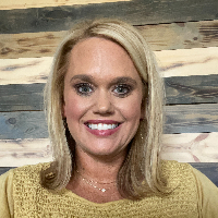 Jennifer Roney - Online Therapist with 8 years of experience