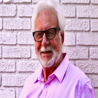 Donald Mauro - Online Therapist with 18 years of experience