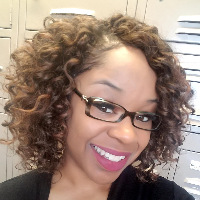 Shadae Roberson - Online Therapist with 11 years of experience
