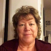 Jayne Bannish - Online Therapist with 26 years of experience