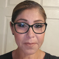 Dr. Patricia Perales Huerta - Online Therapist with 9 years of experience