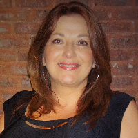 Nancy Cerullo - Online Therapist with 25 years of experience