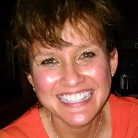 Kimberly Amerault - Online Therapist with 13 years of experience