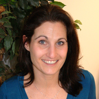 Kimberly Williams - Online Therapist with 15 years of experience