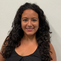 Dr. Karen Aizaga - Online Therapist with 3 years of experience